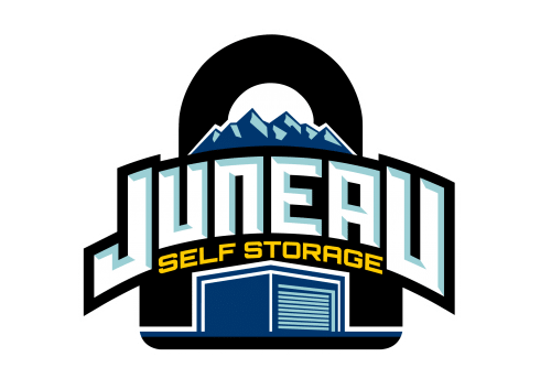 Juneau Self Storage